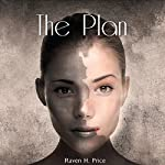 The Plan | Raven H. Price