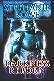 Darkness Reborn (Volume 5)