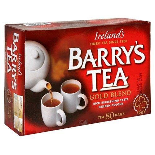 barrys-tea-gold-blend-80-tea-bag-boxes-pack-of-6