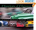 Chariots of Chrome: Classic American...