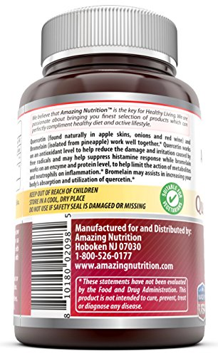 Amazing-Nutrition-Quercetin-800-Mg-with-Bromelain-165-Mg-Supports-Immune-Function-Supports-Healthy-Histamine-Levels-Helps-Manage-Seasonal-Discomfort
