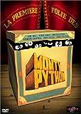 echange, troc La Première folie des Monty Python