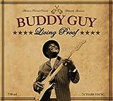 Skanky - Buddy Guy