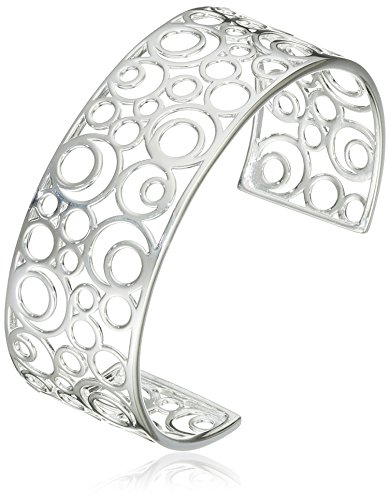 elements-b3174-bracelet-manchette-femme-argent-925-1000-2252-gr