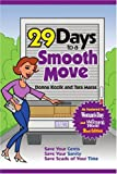 29 Days to a Smooth Move, 2nd Edition