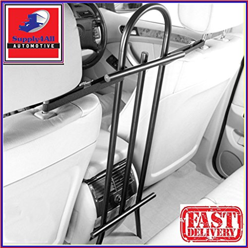 nissan-pathfinder-2010-on-5-seat-version-high-quality-fron-seat-dog-pet-guard-barrier