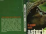 Le Pape vert (2253013978) by Miguel Ángel Asturias