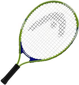 Buy Head 2013 Speed 21 Junior Tennis Racquet by HEAD
