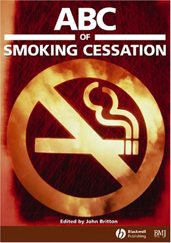 ABC of Smoking Cessation