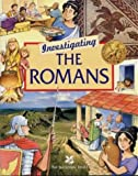Investigating Romans