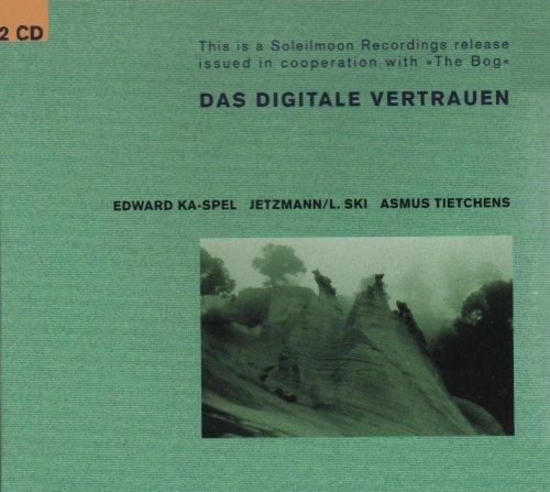das-digitale-vertrauen-bog-10-collection