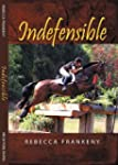 Indefensible (English Edition)