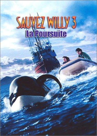 sauvez-willy-3-la-poursuite