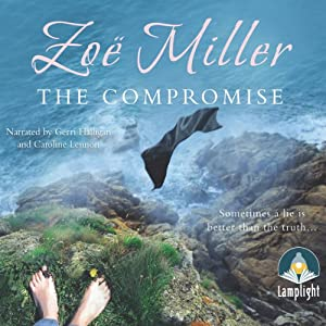 The Compromise Audiobook