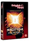 Malefique packshot