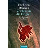 Zeichen fr die Ewigkeitvon &#34;Erich von Dniken&#34;