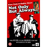 Not Only But Always [2004] [DVD]by Rhys Ifans