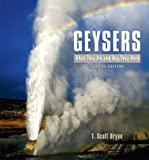 Search : Geysers: What They Are And How They Work