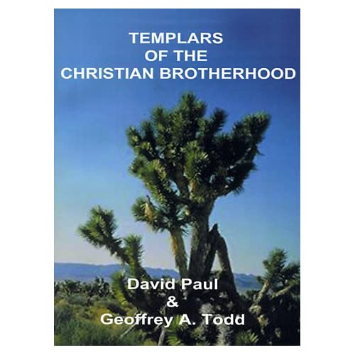 Templars of the Christian Brotherhood