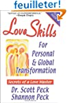 Love Skills for Personal &amp; Global Tra...