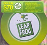 Leapfrog Giftset (Talking Words Facto...