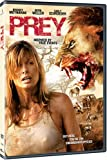 Prey [Import]