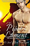 img - for The Piper's Lament: The Well of Souls Series (Volume 1) book / textbook / text book