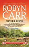 Sunrise Point (Wheeler Large Print Book Series)