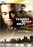 Third Man Out (Amar)