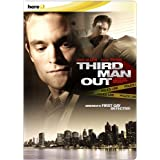 Third Man Out [Import]by Chad Allen