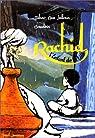 Rachid, l'enfant de la télé par Ben Jelloun