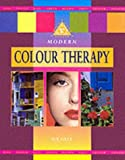 Modern Colour Therapy