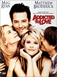 DVD [1997]