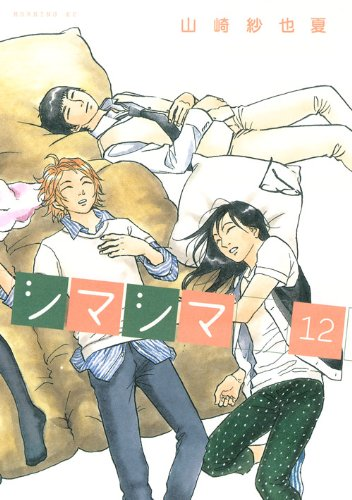 シマシマ (12)