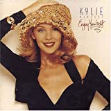 Kylie Minogue Enjoy Yourself [Australian Import]