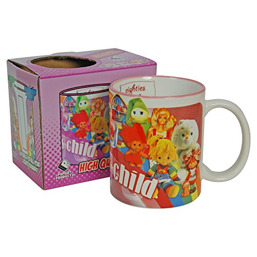 eighties-child-gift-boxed-mug-80s-trollz-sylvanian-families-cabbage-patch-dolls-with-free-key-ring