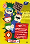 South Park - Saison 2 (Vol.4) : Jamai...