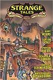 Strange Tales #8 (0809533413) by Price, Robert M.