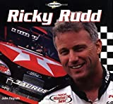 img - for Ricky Rudd (Racer) by John Regruth (2002-08-08) book / textbook / text book
