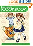 The Manga Cookbook: Japanese Bento Bo...