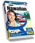 Talk Now Learn Hawaiian:Essential Wor...