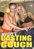 echange, troc Mucky's Casting Couch [Import anglais]