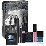One Direction Up All Night Premium Make-up Set