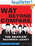 Way Beyond Compare: The Beatles' Reco...
