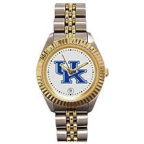 Kentucky Wildcats Suntime Ladies Executive Watch - NCAA College Athletics