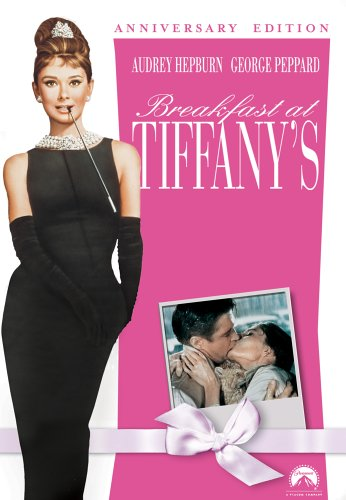 Breakfast at Tiffany's (Special Aniversary Collector's Edition)