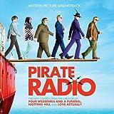 echange, troc Various Artists - Pirate Radio