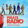 Pirate radio motion picture soundtrack. by 