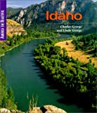 Idaho (America the Beautiful, Second) (0516210378) by George, Charles