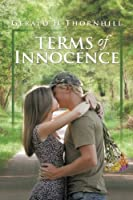 Terms of Innocence